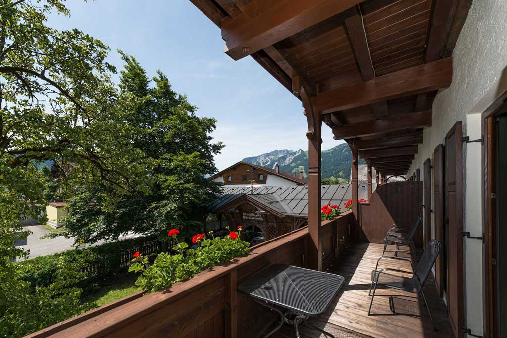 Krone Tirol